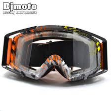 tear off goggles motocross online buy wholesale 100 motocross goggles from china 100