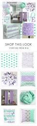 best 25 mint decor ideas on pinterest mint mint blue room and