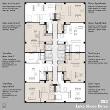 bedroom apartments in atlanta monroe place print floor plan lease 1930s interior design home decor large size apartment building floor plans with dimensions floors flexible room theme