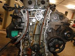 nissan micra timing chain honda timing chain replacement accord civic crv frv s2000 f20c2