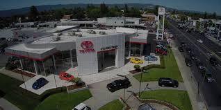 lexus of stevens creek sales stevens creek toyota toyota dealer in san jose serving sunnyvale