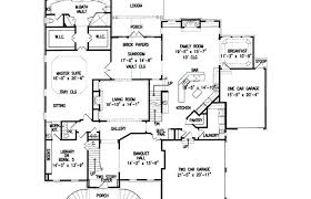 plantation style floor plans the nanny sheffield house floor plan colonial house plans mansion