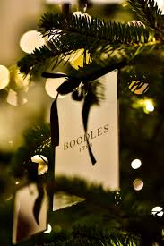 boodles teams up with the savoy for christmas u2014 in london magazine