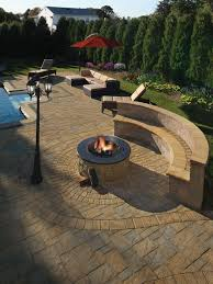 69 best pool stuff images on pinterest outdoor furniture