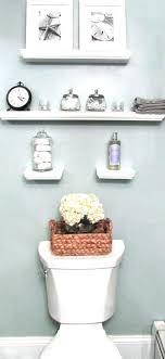 diy bathroom decor ideas diy bathroom ideas aexmachina info