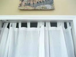 Loaded Curtain Rods Look At This Loaded Curtain Rod Loaded Curtain Rods