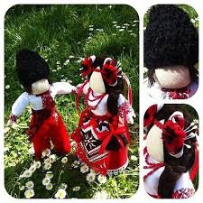 haji firooz doll 10 best yoli s dolls images on iran and ethnic