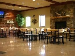 restaurant dining area flooring u0026 kitchen flooring express flooring