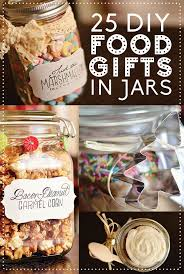 25 unique gifts in jars ideas on gift jars 30 diy