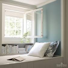 bedroom window coverings ideas window valance ideas window