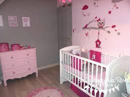 deco chambre bebe fille ikea deco chambre fille bebe idee deco chambre fille et gris bebe