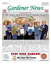 Warren Family Garden Center Gardener News November 2013 By Gardener News Issuu