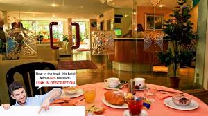 hotel brown rimini italy photos u0026 price youtube
