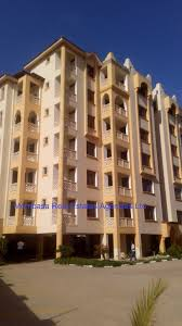 charming 3 bedroom apartment for sale in mtwapa mombasa ref 1053