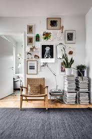 design apartment stockholm apartment in stockholm designed by alexander white design
