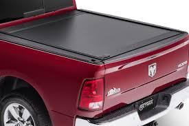 Dodge Dakota Truck Bed Cover - retraxone mx tonneau cover