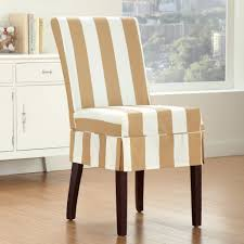 Dining Room Chair Protective Covers Dining Chairs Dining Chair Slipcover Diy Dining Room Chair