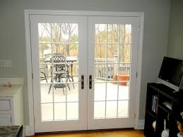 Out Swing Patio Doors Medium Outswing French Patio Doors U2014 Prefab Homes Home Design