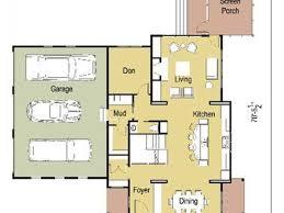 modern cabin floor plans ultra modern house plans modern house floor plans modern home