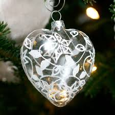 22 best white tree ornaments images on