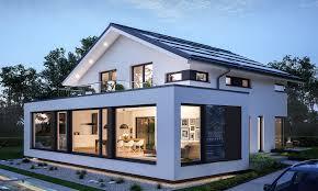 fertighaus moderne architektur fertighaus moderne architektur ohne weiteres auf deko ideen in