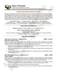 Sample First Year Teacher Resume by Special Education Cover Letter Sample Cover Letter Sample
