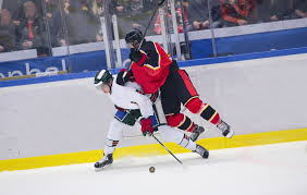 hockey skates hockey services