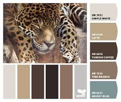 paint colors from chip it by sherwin williams my chip it
