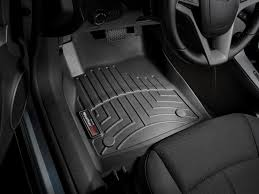 weathertech digitalfit floorliner for chevrolet cruze 2011 2014