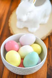 easter egg dye easter egg dye s