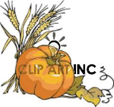 free clip thanksgiving dinner clipart panda free clipart images