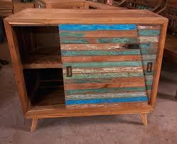 cabinet barn door hardware cabinet barn door hardware rustic door hardware medium size of