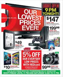 black friday deals still on all weekend at walmart target bestbuy