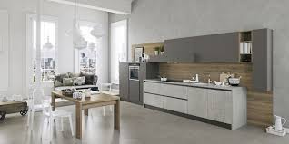 Small Kitchen Dining Table Ideas Kitchen Cabinet Oak Dining Room Chairs Kitchen Furniture For