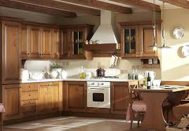 Kitchen Cabinets Direct Classic Kitchen Wood Cabinet Design With - Kitchen cabinet china