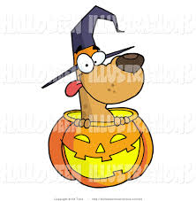 happy halloween pumpkin clipart happy jack o lantern clipart clipart panda free clipart images