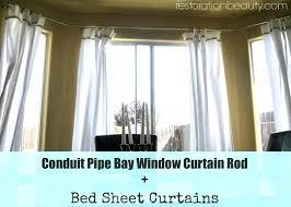 Wooden Curtain Rods Walmart Curtain Rod Oval Shower Curtain Rod Curtain Rods