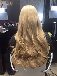 easilock hair extensions easilocks the review and