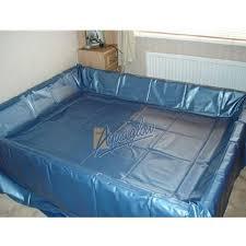 https www aquaglowwaterbeds co uk water mattress kits soft side