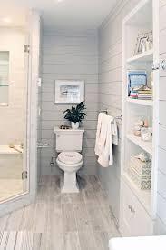 floor and decor jobs best 25 bathroom remodeling ideas on pinterest guest bathroom