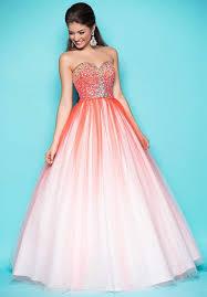 red and orange bridesmaid dresses and choice 2017 u2013 always fashion