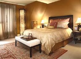 feng shui bedroom 40 design ideas feng shui bedroom colors furniture design ideas