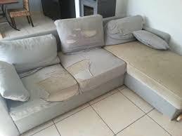 faire un canapé nouveau faire une housse de canapé concept canapé design