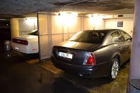 maserati garage pakisalim 2006 maserati quattroporte specs photos modification