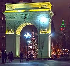 dyker heights christmas lights tour 2017 dyker heights christmas lights a holiday tour in new york city fia