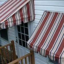 Awnings Pa Creative Awnings 14 Photos Awnings 425 Springfield St