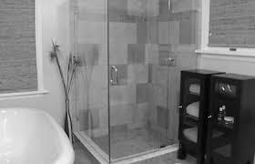 modern bathroom design ideas for small spaces the best small bathroom designs ideas design cleaver diy