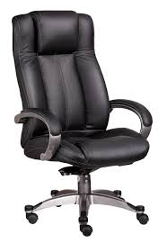 top rated office desk chairs best computer chairs for office and