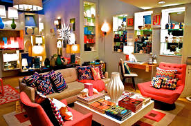 New York Home Design Stores Home Design Stores In Soho House Design Plans