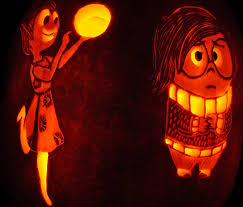 20 fascinating jack o lanterns light up halloween 2015 homecrux